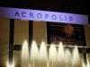 051026_acropolis_enseigne