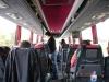 20oct_toulouse_le-voyage
