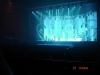27oct_toulon_zenith_repetitions