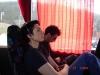 daniel_27oct_toulon_en-route