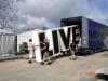 00_le-live