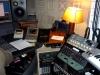 mastering-didbo-2011-002