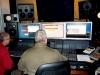 mastering-didbo-2011-003