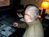 mastering-didbo-2011-007