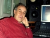 mastering-didbo-2011-012