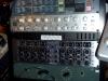 mastering-didbo-2011-014