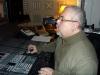 mastering-didbo-2011-015