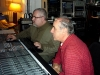 mastering-didbo-2011-017