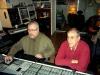 mastering-didbo-2011-020