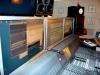 mastering-didbo-2011-021