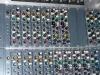 mastering-didbo-2011-029