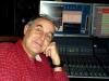 mastering-didbo-2011-031