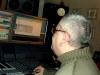 mastering-didbo-2011-033