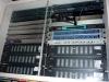 mastering-didbo-2011-040