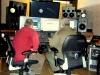 mastering-didbo-2011-041