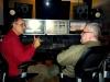 mastering-didbo-2011-045