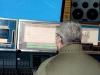 mastering-didbo-2011-047