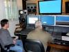mastering-didbo-2011-049