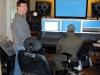 mastering-didbo-2011-054