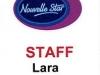 050421_nvellestar_badge