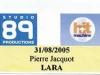 050831_hitmachine_pass