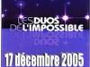 051217_duos_de_limposs_pass