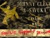 1988-zenith-johnny-clegg-savuka