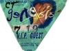 1992-07-19_genesis