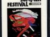 1992-summer-festival-italy
