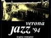 1994-jazz-verona