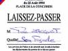 9408-laissez-passer