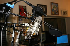 Neumann Reviews Pierre Jacquot