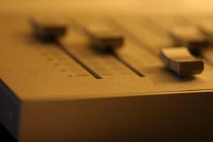 Studio de mixage Paris